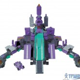 trypticon base