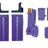 trypticon parts
