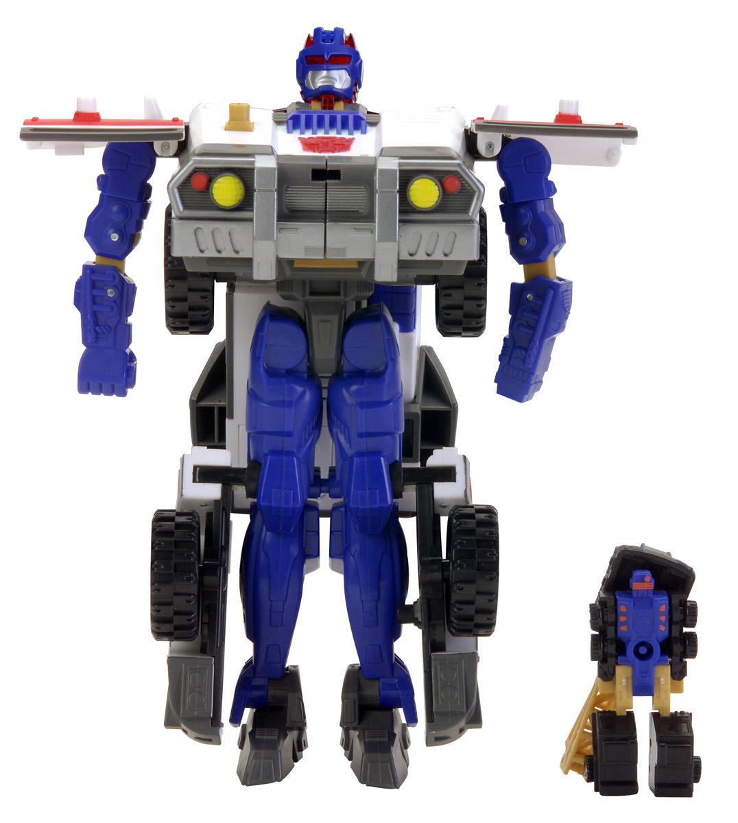 transformers armada toyline transformers wiki autos post