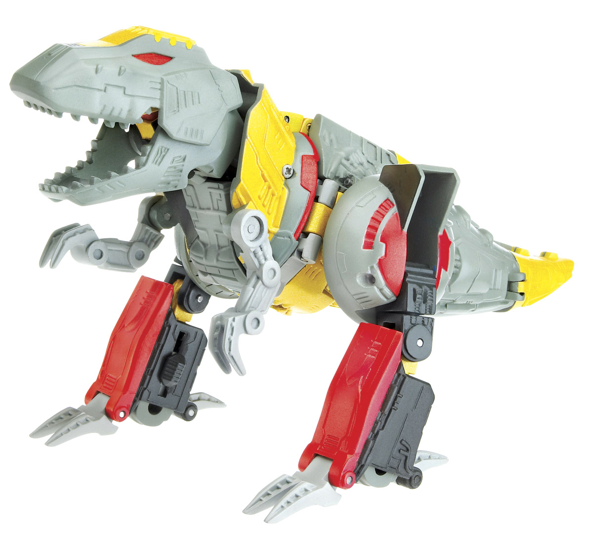 301 Moved Permanently  |Transformers Swoop