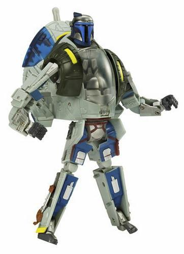 toy flies with Jango Fett Slave I 1405 on Raccoon Will Clean House Treats Video as well For The Love Of Art moreover Giarraputo Saussy Timelines besides Tfbt Soft Toy Fish Brown Trout 60 Cm Soft Toy Fish additionally Watch.