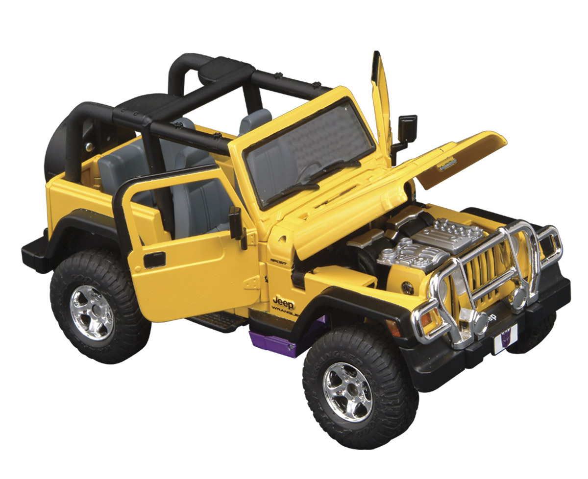 Jeep Wrangler Toys 301 Moved Permanently