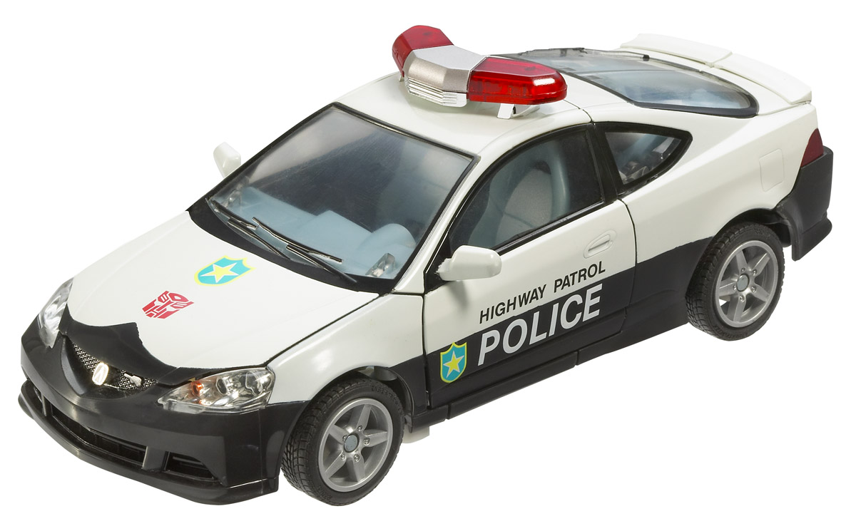 Prowl (Acura RSX) Alt37