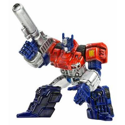 Optimus Prime (War Within) 339027226c0_main400