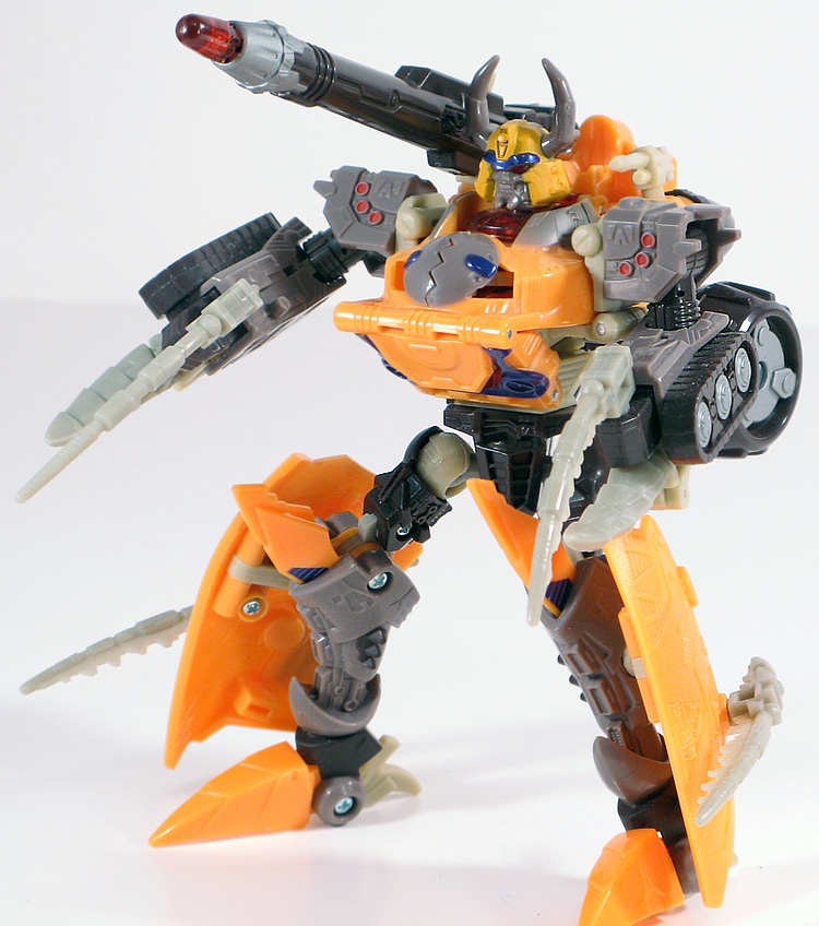 All Transformers Toys : Unicron transformers toys tfw
