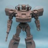prowl robot