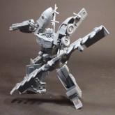 tankor robot