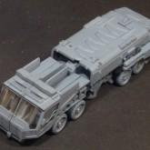 tankor truck