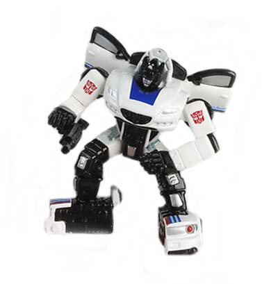 Autobot Jazz (Alternators) Image