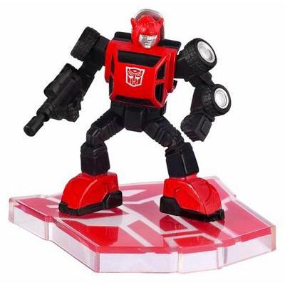 Cliffjumper 33964162556e_main400