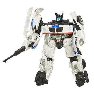 Jazz (G1 Deco) - Transformers Toys - TFW2005