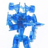 robot 16
