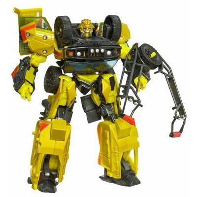 Ratchet (Premium) - Transformers Toys - TFW2005