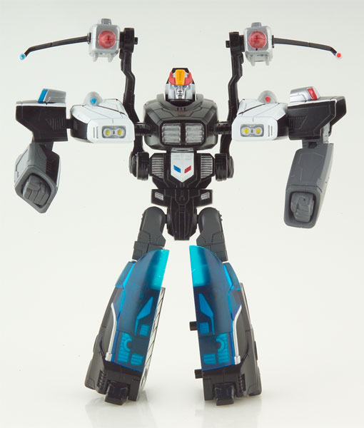 Prowl (War Within) prowl_robot2