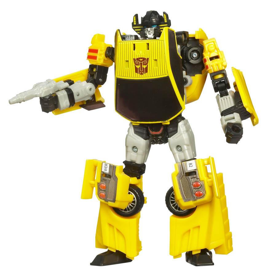 1000  images about Sunstreaker on Pinterest | Transformers, Legend ...