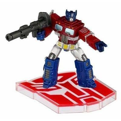 Optimus Prime (Generation 1 Supermetal Finish) 4161f3rgYVL_SS400_