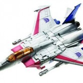 Starscream2