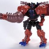 TM Megatron Robot 3