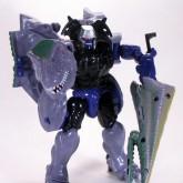BW Megatron Robot 1