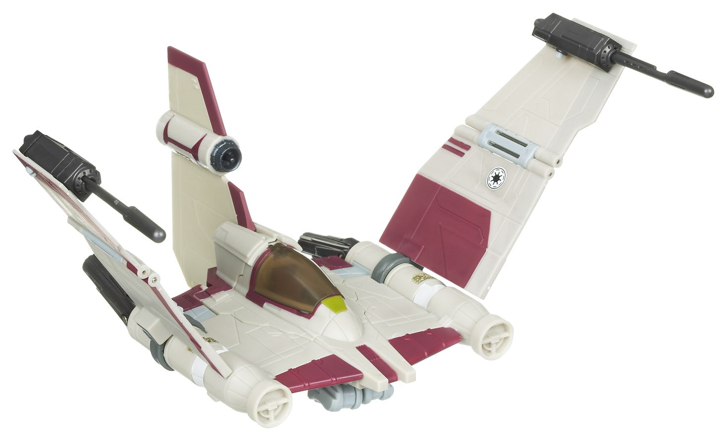 clone pilot v 19 torrent starfighter transformers crossovers tfw2005. Black Bedroom Furniture Sets. Home Design Ideas