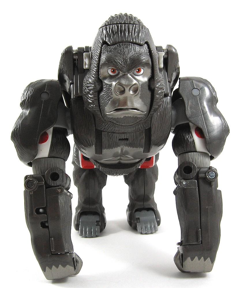 070_convoy_gorilla_1233831737.jpg