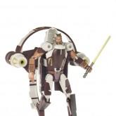 Ahsoka Jedi Starfighter