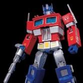 Convoy Bot