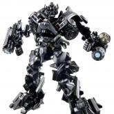 Ironhide Robot Replicas