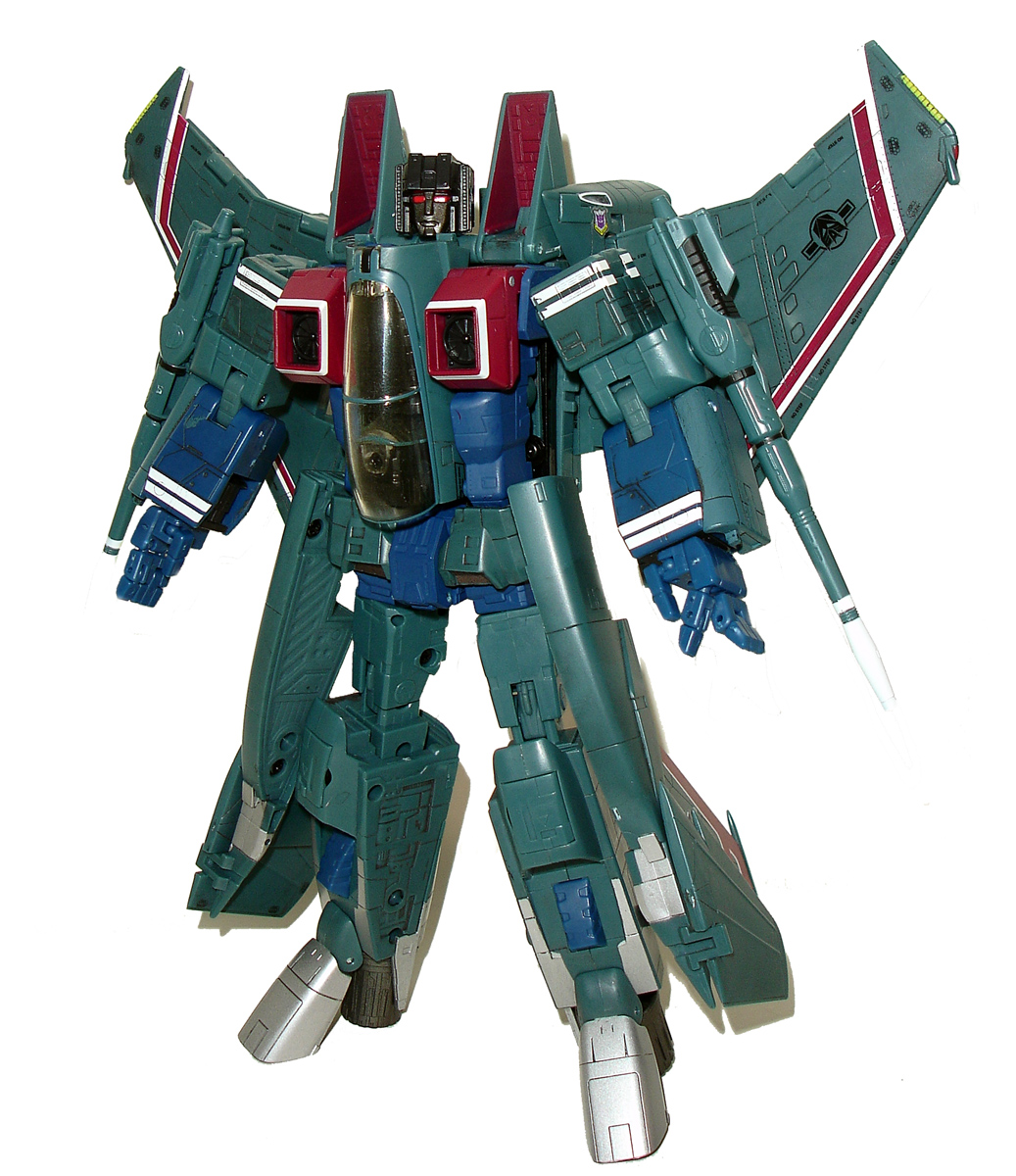 Starscream MP_Starscream_052