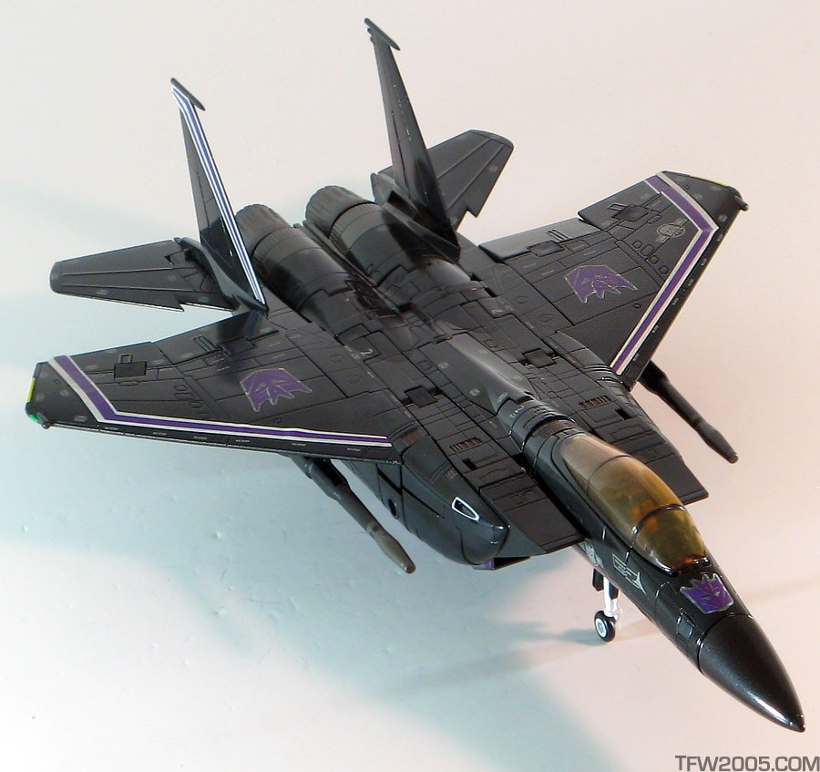 Skywarp Masterpiece_Skywarp_Jet_1