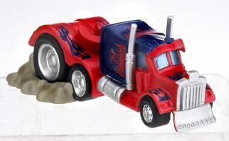 Optimus Prime (Battle for the Allspark) Optimus-Primetruck