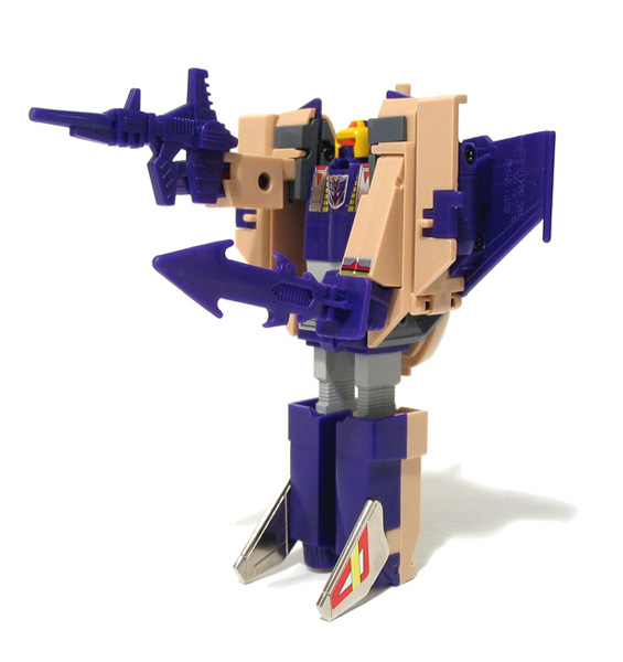 wallpaper transformers generations blitzwing - photo #23