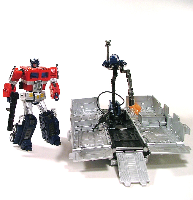 Jouets Transformers Generations: Nouveautés Hasbro Base_Hori1_1236031134