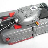 TS360240