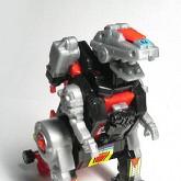 TS360286