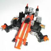 TS360289