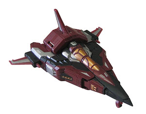 Thrust TOY-RBT-0761_04