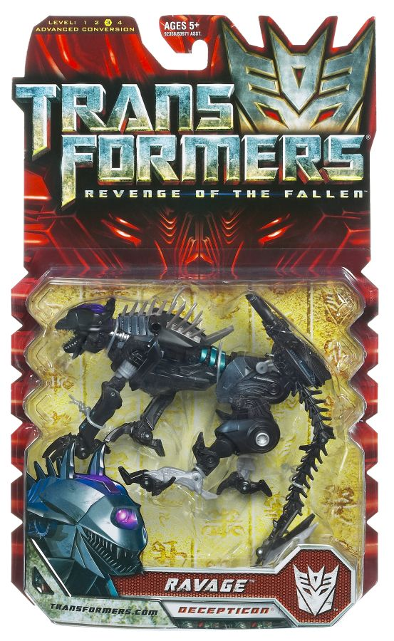 Transformers: Revenge of the Fallen 2009 - IMDb
