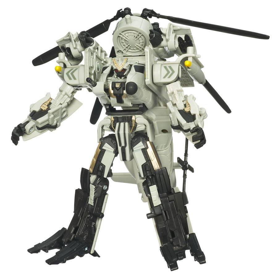 Grindor - Transformers Toys - TFW2005