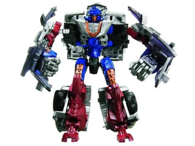 transformer gears coloring pages - photo#35