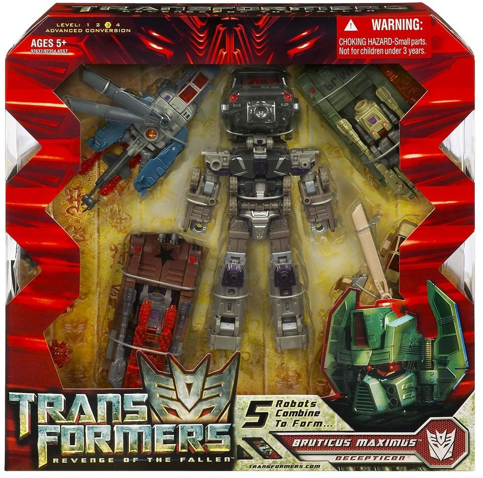 Toys For Boys 5 7 Transformers : Transformer rotf toys full naked bodies