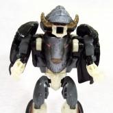 robotmodefront