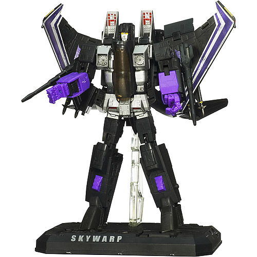 Skywarp 0065356943457_500X500