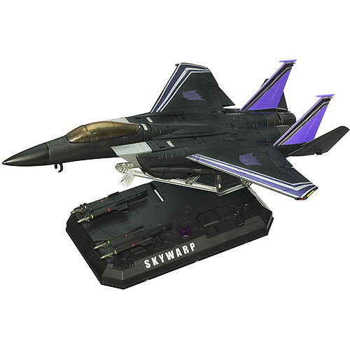 Skywarp 0065356943457_AV_500X500