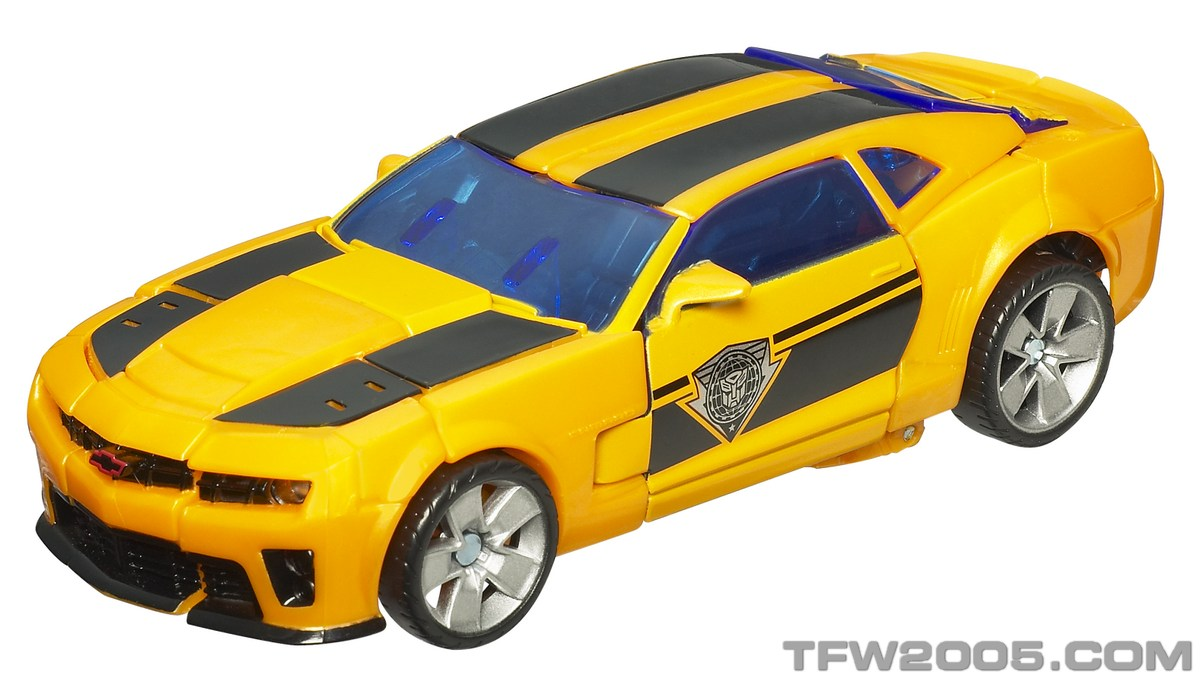 toy car image with Bumblebee Alliance 3864 on 101522 likewise Baby Drees also Toyota Camry furthermore 4673308350 furthermore Product large.