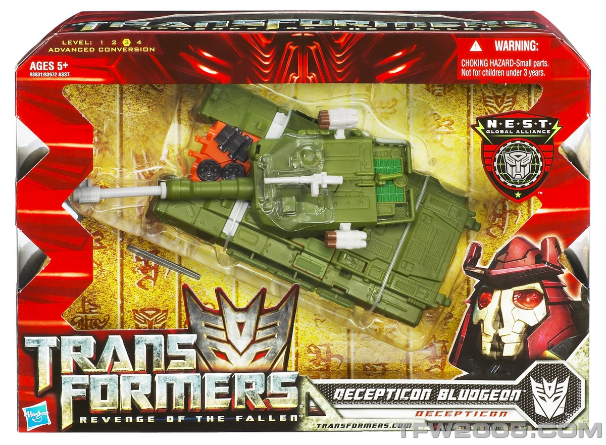 Decepticon Bludgeon Decepticon-Bludgeon-Packaging_