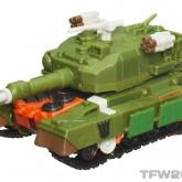Decepticon Bludgeon Vehicle 12