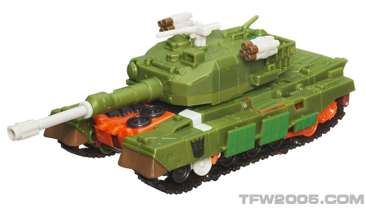 Decepticon Bludgeon Decepticon-Bludgeon-Vehicle_12