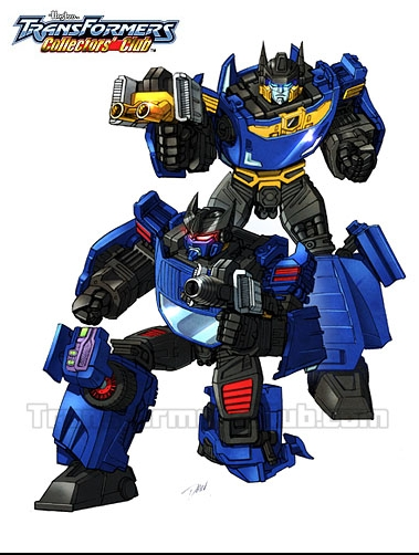 Punch / Counterpunch TFCC-Punch-Counterpunch