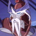 Alpha Trion Image